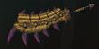 FrontierGen-Great Sword 992 Render 000