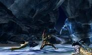 MH4-Zamite Screenshot 010