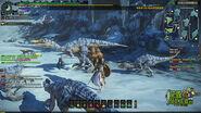 MHO-Giadrome and Giaprey Screenshot 002