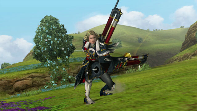 File:FrontierGen-Tonfa Screenshot 004.jpg