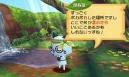 MHDFVDX-Gameplay Screenshot 018