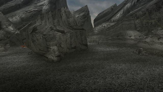 File:MHFU-Old Volcano Screenshot 002.png