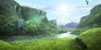 Verdant Hills