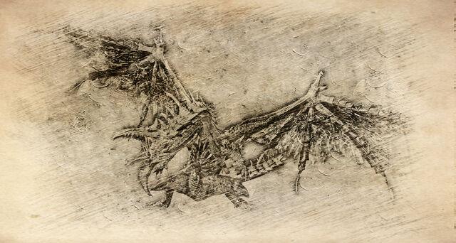 File:MHO-Merphistophelin Concept Art 002.jpg