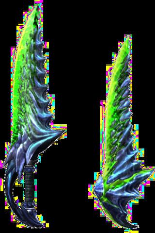 File:FrontierGen-Dual Blades 076 Render 001.png