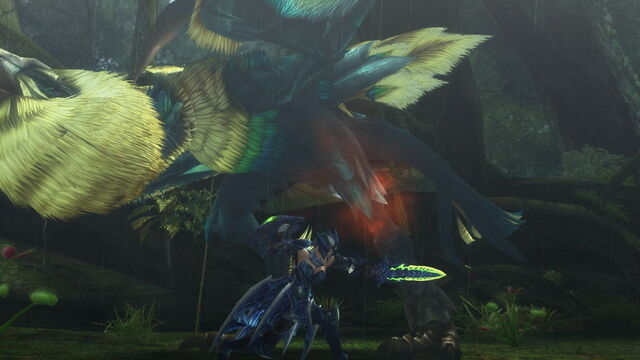 File:FrontierGen-Farunokku Screenshot 001.jpg