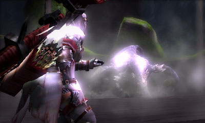 File:MH4U-Chameleos Screenshot 001.jpg