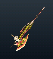 File:MH4U-Relic Switch Axe 002 Render 001.png