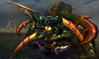 File:MH4U-Seltas and Seltas Queen Screenshot 002.png