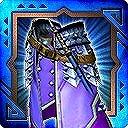 File:MHXR-Frozen Barioth Armor Icon 004.jpg