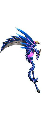 File:FrontierGen-Long Sword 079 Render 001.jpg