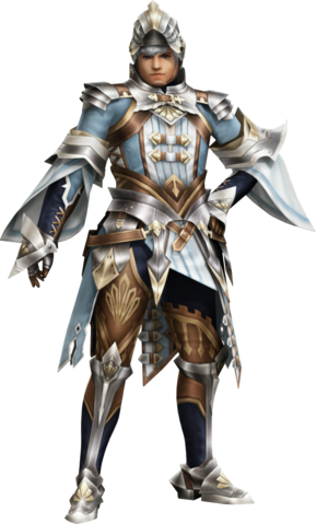 File:FrontierGen-Ninfa G Armor (Both) (Male) Render 2.png