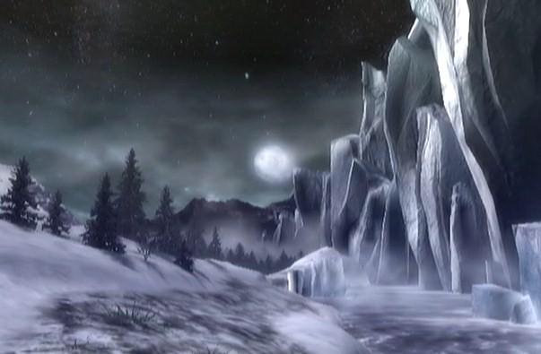 File:FrozenNight.jpg