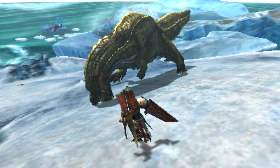 File:MH4-Deviljho Screenshot 001.jpg