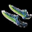 MH4-Dual Blades Render 036