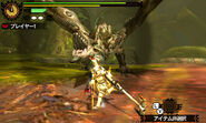 MH4-Rathian Screenshot 011