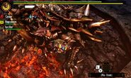 MH4U-Akantor Screenshot 021