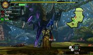 MH4U-Nerscylla Screenshot 018