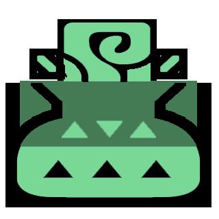 File:Pickled pot-green.png