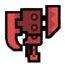 File:Switch Axe Icon Red.png