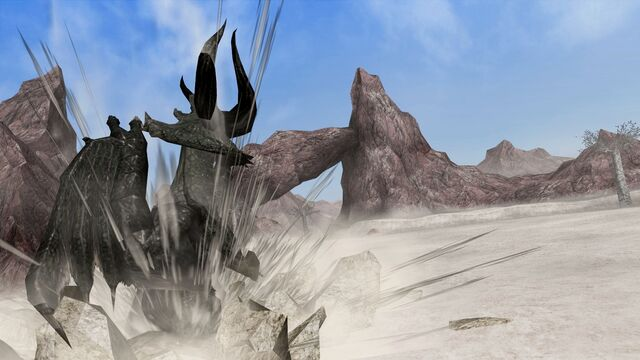 File:FrontierGen-Black Diablos Screenshot 016.jpg