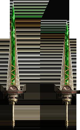 File:FrontierGen-Dual Blades 019 Render 001.png