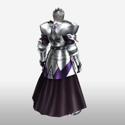 File:FrontierGen-Hero King Armor 002 (Male) (Both) (Back) Render.jpg