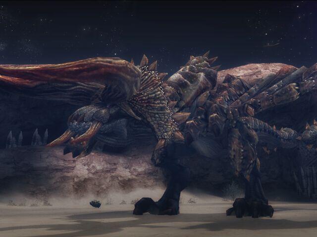 File:HG HC Diablos 1.jpg