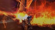 MHFG-Fatalis Screenshot 014