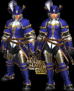 BlueGuildGuard1