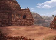 DesertCanyonsArea2