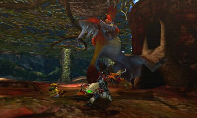 File:MH4-Kecha Wacha Screenshot 007.jpg