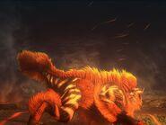 FrontierGen-Midogaron Screenshot 006