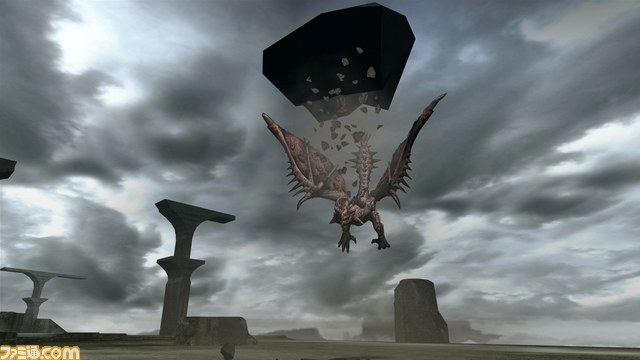 File:FrontierGen-Pink Rathian Screenshot 002.jpg