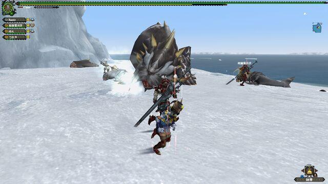 File:FrontierGen-Pokaradon Screenshot 006.jpg