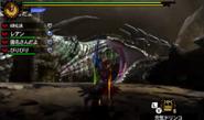 MH4-Dalamadur Screenshot 003