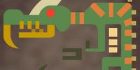 Genprey Ecology