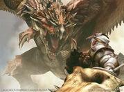 Monster-attack-1024-768
