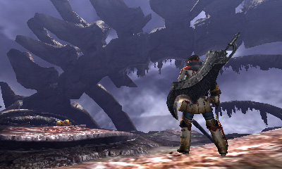 File:Primeval Forest Screenshot 008.jpg