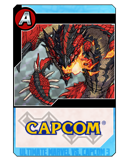 File:UMvC3-Card RATHALOS.png