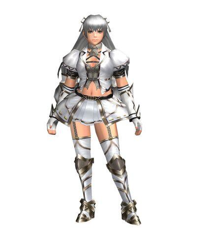 File:FrontierGen-Dionisios G Armor (Blademaster) (Female) Render 001.jpg