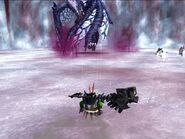 FrontierGen-Duremudira Screenshot 019