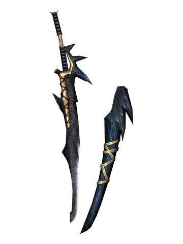 File:FrontierGen-Long Sword 104 Render 001.jpg