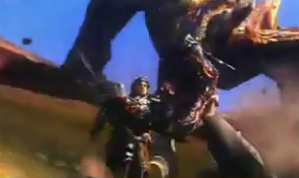 File:MH4th 1.PNG