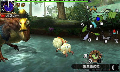 File:MHGen-Nyanta and Gargwa Screenshot 001.jpg