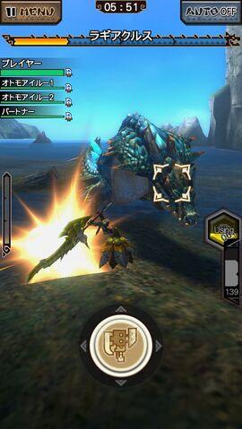 File:MHXR-Lagiacrus Screenshot 002.jpg