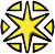 File:Bomb-Yellow.png