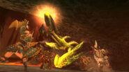 FrontierGen-Brachydios Screenshot 003