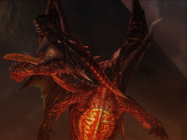 File:FrontierGen-Crimson Fatalis Screenshot 002.jpg