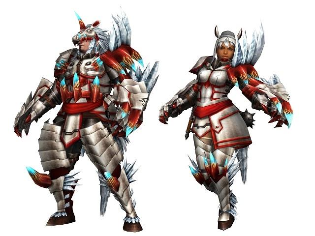 File:FrontierGen-Disu G Armor (Gunner) Render 2.jpg